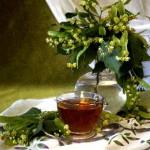 Чудодейственный липовый чай (окончание)