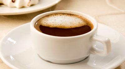 Самые известные виды кофе и напитков из кофе. Часть VIII