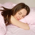 Спокойный сон возможен только при отказе от чая, кофе и алкогольных напитков