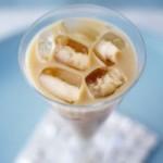 Рецепт приготовления вьетнамского кофе с молоком и льдом «Ca phe sua da»