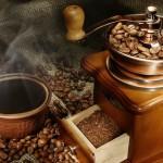 Рецепт приготовления кофе из Восточной Африки