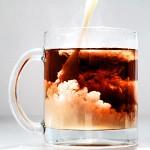 Чай с молоком – пить или не пить?