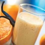 Рецепт приготовления фрешпрессо