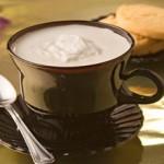 Рецепт приготовления кофе по-мексикански