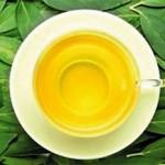 Лечебный зеленый чай (окончание)