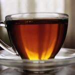 Лечебный черный чай (окончание)