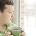 Чай против магнитных бурь (окончание)