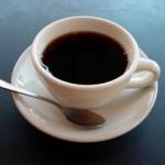 Рецепт приготовления кофе по-новоорлеански