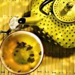 Самый популярный чай