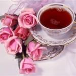 Самый популярный чай (продолжение)