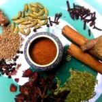 Лекарственный чай с тмином (окончание)