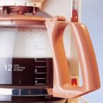 Как выбрать правильную воду для кофе