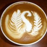 С кофе вокруг света. Италия