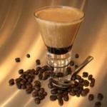 Рецепт приготовления кофе «Длинные ночи»