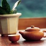 Правда и вымысел о любимом напитке. Чай надо пить утром?