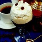 Рецепт приготовления ирландского кофе