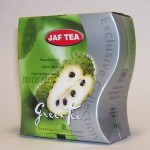 Лечебный чай с пропитками (окончание)