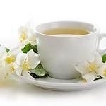 Лечебный чай с добавками