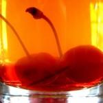 Лечебный чай с добавками (окончание)