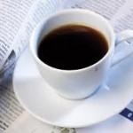 Бодрящий кофе – результат самовнушения?