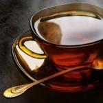 Правда и вымысел о любимом напитке. Крепкий чай