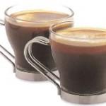 Рецепт приготовления кофе по-ямайски