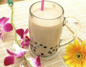 Разгрузочные дни с молокочаем. Часть III
