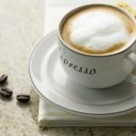 Ученые исследовали влияние кофе на детей