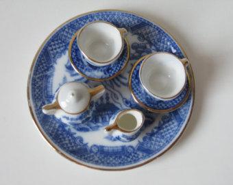 Ивовый чай