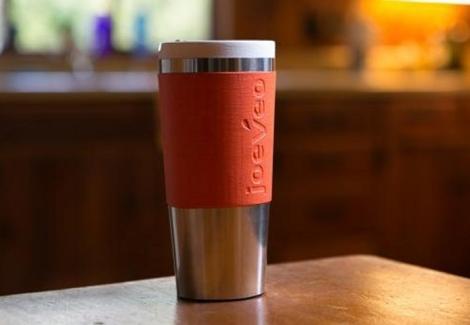 Temperfect Mug кружка