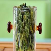 чай «Тайпин Хоукуй»