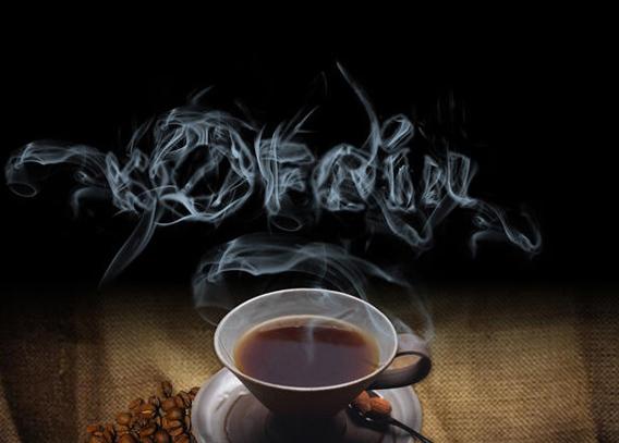 растворимый кофе повышает холестерин или нет