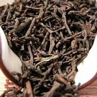 Китайский чай «ЛапсангСушонг»