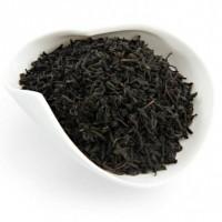 Полезные свойства китайского чая «Лапсанг Сушонг»