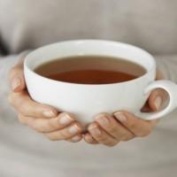 Варианты использования чая