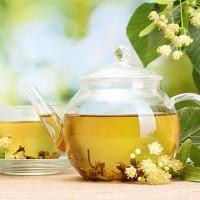 Лечебные свойства чая