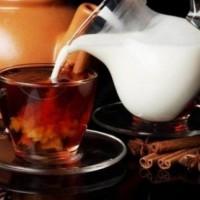 Турки мировые лидеры по потреблению чая
