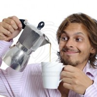 Содержится ли кофеин в чае