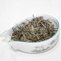 Бай Хао Инь Джень- элитный сорт китайского чая
