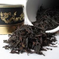 Что означает байховые сорта чая?