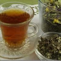 Традиции чая в Российской империи