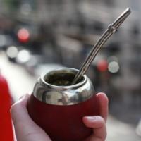 Особенности чаепития в Аргентине