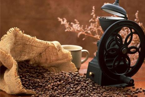 kofe-v-zernah