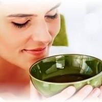 Кофе как обезболивающее и успокоительное средство