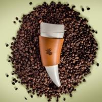 Кружка настоящих викингов для кофе