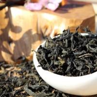Чай Да Хун Пао Чин Сян