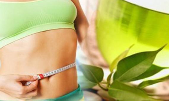 Чай с бергамотом способен помочь в похудении