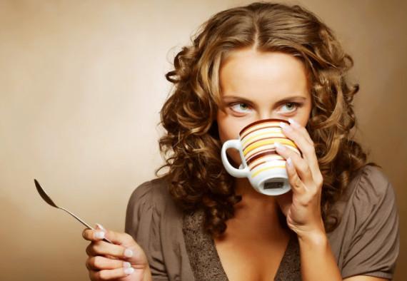 Определяем характер по любимому кофе