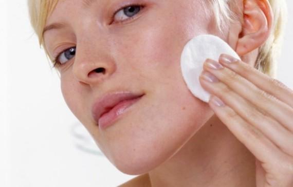 Чайная косметика восстанавливает кожу после зимы