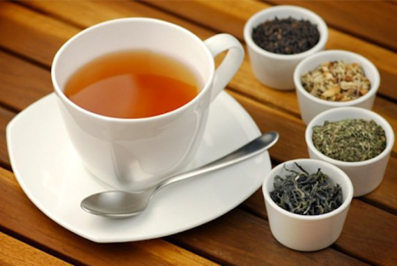 Почему кардамон полезно добавлять в чай
